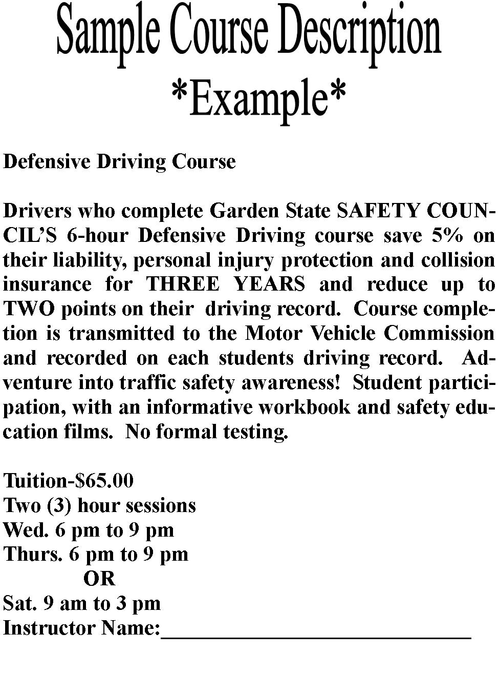 Acord insurance certificate template images templates example safe driving certificate template images templates example free safe driving certificate template 28 advertising coordinator safe xflitez Image collections